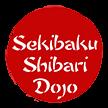 Shibari.BG